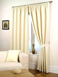 livingroom curtain ideas consideration about window curtain idea window curtain idea