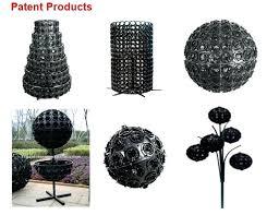 vertical garden products u2013 exhort me