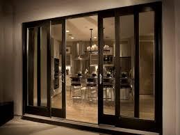 Anderson Sliding Screen Door Rollers by Custom Size Sliding Screen Doors Ideas Design Pics U0026 Examples