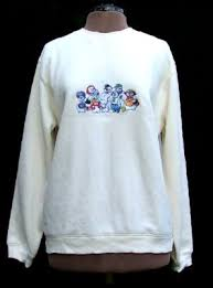 sweat shirts decorated with embroidery advanced embroidery designs