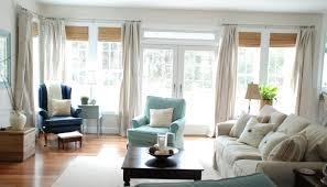 2 couches in living room how to arrange a small living room with 2 couches wwwlightneasynet