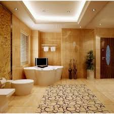 Cool Bathroom Paint Ideas Bathroom Bathroom Ideas Neutral Colors Cool Modern Bathroom