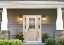 Exterior Doors Cincinnati Entry And Doors Ae Door Window Cincinnati Ohio