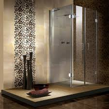 bathrooms idea bathroom mosaic designs gorgeous bathrooms with mosaics ideas 6760