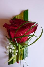 boutonniere mariage fleurs mariage boutonniere big jpg 2376 3568 boutonniere