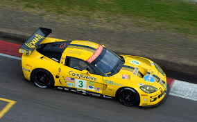 corvette race car chevrolet motorsports racing car pictures and history chevrolet