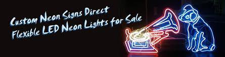 neon bar lights for sale 2016 olympics rio custom neon signs direct flexible led neon lights