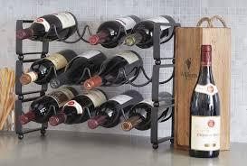 wine birthday gifts birthday gifts for wine iwa wine accessories