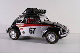 class 5 baja bug 58383 volkswagen beetle from soonsie showroom class 11 baja