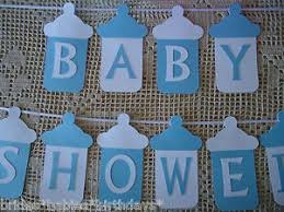 baby shower banner diy baby shower ideas free diy baby shower banner printable templates