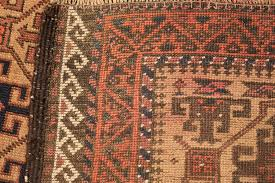 Baluch Rugs For Sale Antique Persian Baluch Rug 46449 By Nazmiyal Carpets In Ny