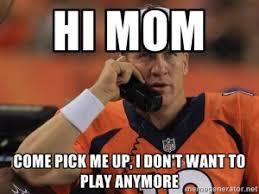 Memes Broncos - best broncos fail memes kue lee s blog