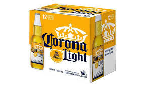 calories in corona light beer 17 low carb beers a list of the best options nutrition advance