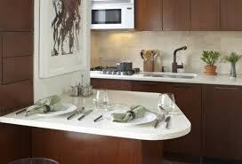 small kitchen islands with breakfast bar kitchen small kitchen island ideas amazing small kitchen design
