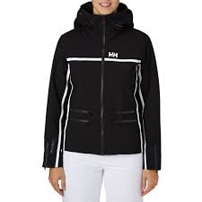 helly hansen jumpsuit helly hansen jacket black free uk delivery and returns