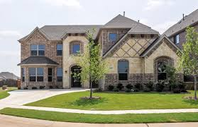 green home builders dfw custom homes enjoy elegant distinctive homes within your