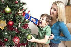 5 year old u0027s 3dp christmas miracle 3d printing industry
