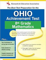 workbook 8th grade comprehension worksheets printable