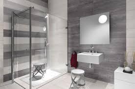 negozi bagni mobili bagno torino idee di design per la casa rustify us