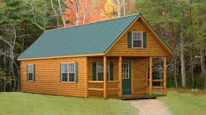 log home floor plans with prices log cabin floor plans prices home decoration
