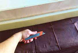 how to build a storage ottoman at the home depot