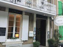 chambre d h e aude bed breakfast maison bed breakfast in rennes les
