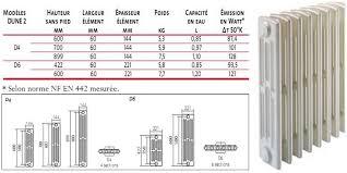 puissance radiateur electrique pour chambre puissance radiateur fonte radiateur fonte alu puissance 25 best