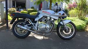 rare sportbikes for sale we blog the best online sportbike