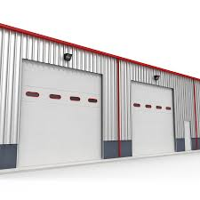 garage door repair baltimore md overhead doors u0026 garage door services edgewater md