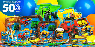 construction party supplies construction party supplies construction birthday party
