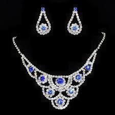 bijoux de mariage parure bijoux de mariage et parure de soirée 120 modèles à découvrir