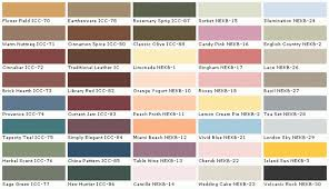 Home Depot Interior Paint Colors Enchanting Decor F Idfabriekcom - Home depot interior paint colors