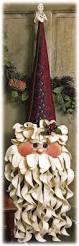 63 best yuletide images on pinterest christmas ideas christmas
