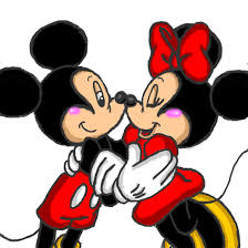 mickey minnie avaproduction deviantart