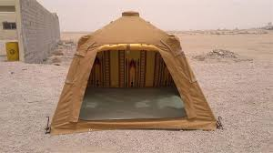 arabian tents arabian tents traditional arabic tent exporter from saudi arabia