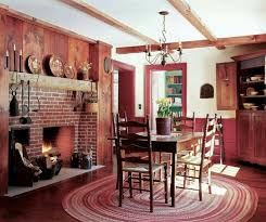 primitive decorated homes 496 best keeping rooms images on pinterest prim decor primitive
