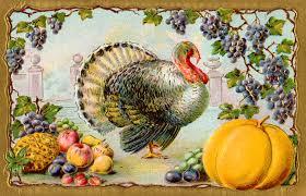 thanksgiving turkey song november 2012 shanna hatfield