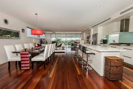 Hardwood Flooring Brisbane Greenslopes Bretherton Builders