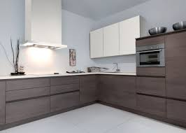 modern handleless kitchen designs from lomond kitchens glasgow contact us today about your handleless kitchens enquiry