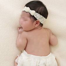 headband newborn newborn headbands clothing shoes accessories ebay