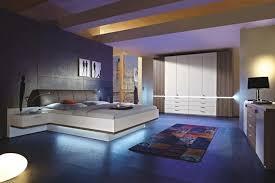 venda schlafzimmer venda schlafzimmer in anthrazit eichefarben weiß anthrazit
