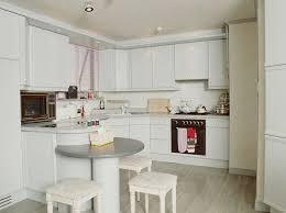 sears kitchen furniture sears kitchen cabinets are garbage minimalist craftsman kitchen