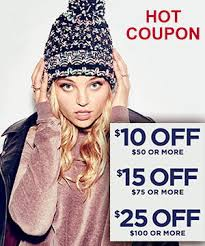 Vanity Tri County Mall Tri County Mall Deals And Coupons In One Place