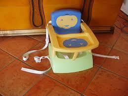 rehausseur de chaise thermobaby réhausseur thermobaby 25 2 fonctions pour un produit flickr