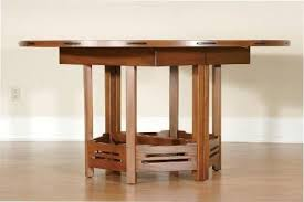 Art Deco Dining Room Set by Dining Table Art Deco Round Dining Room Table Art Deco Round