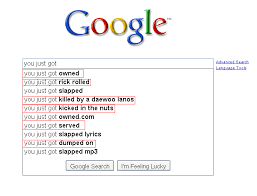 Google Search Meme - image 21871 google search suggestions know your meme