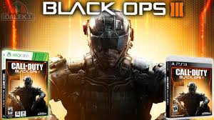 black ops 3 xbox one black friday call of duty black ops 3 no campaign on last gen no zombies
