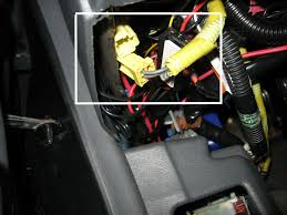honda accord srs light check engine light is driving me friggin nuts accord wagon