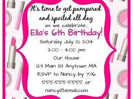 90 birthday invitation wording ideas 3rd birthday invitation