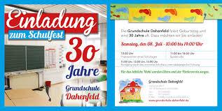 geburtstagssprüche 30 lustig einladungskarten geburtstag einladungskarten zum 30 geburtstag
